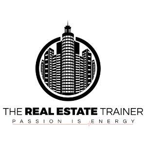 Real Estate Trainer