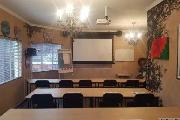 Training Room5